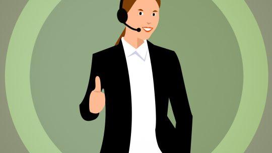 Créer un call center: les essentiels à prendre en considération