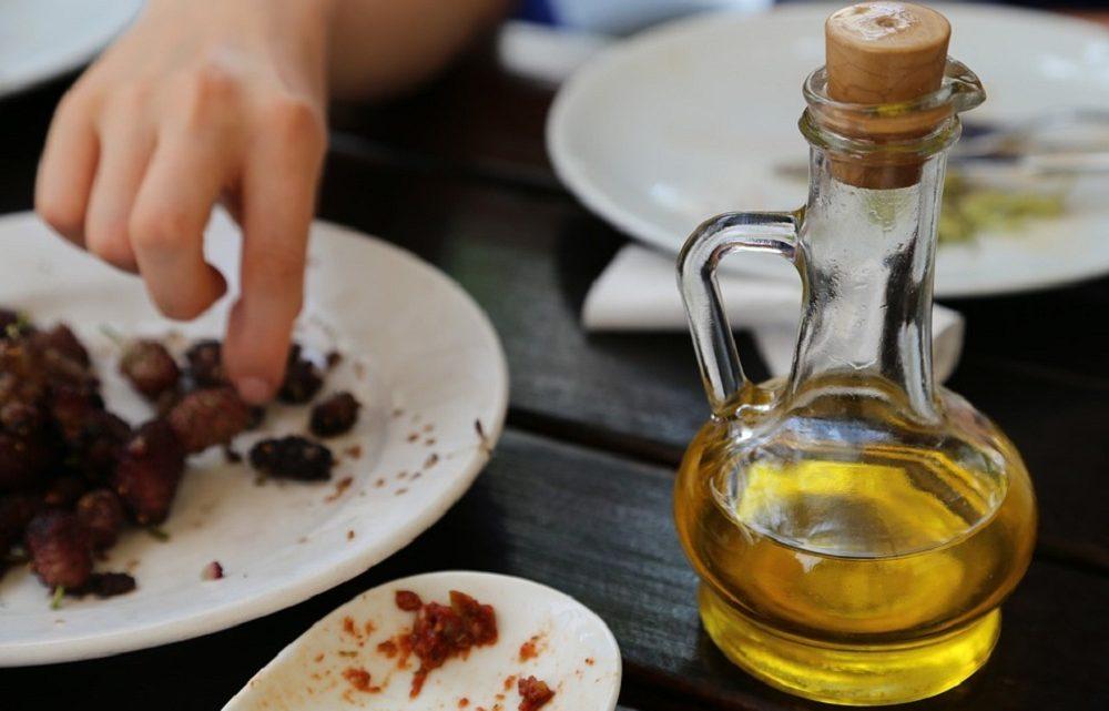 Les bienfaits de l'huile de figue de Barbarie pour la peau