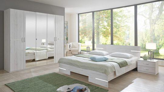 Moderniser votre chambre à coucher pour avoir un véritable lieu de vie