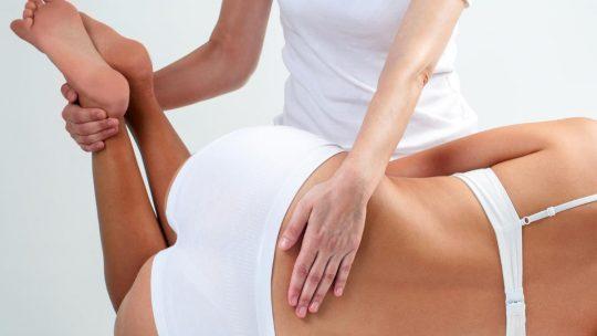 Faire de l''ostéopathie : en quoi est-ce important pour la santé ?