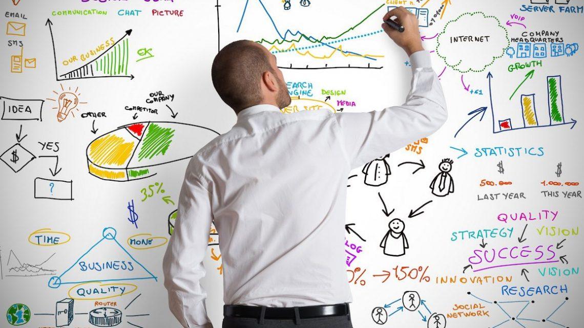 Adopter des stratégies marketing impressionnantes pour surpasser vos concurrents