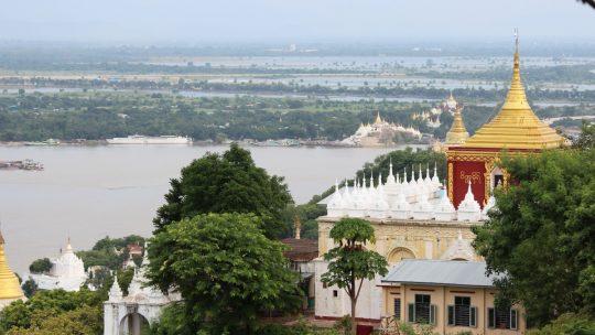 Birmanie: conseils utiles pour préparer son voyage