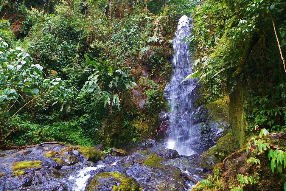 Cartago, une destination à retenir pour des prestiges voyage au Costa Rica