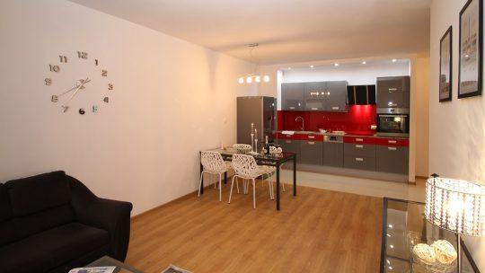 Votre programme immobilier neuf dans le Val-d'Oise, pour quel type de bien ?