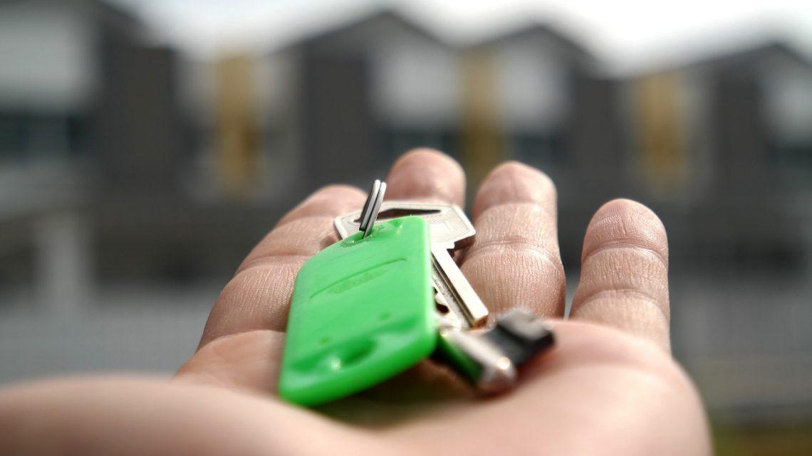 Accéder à la propriété plus facilement