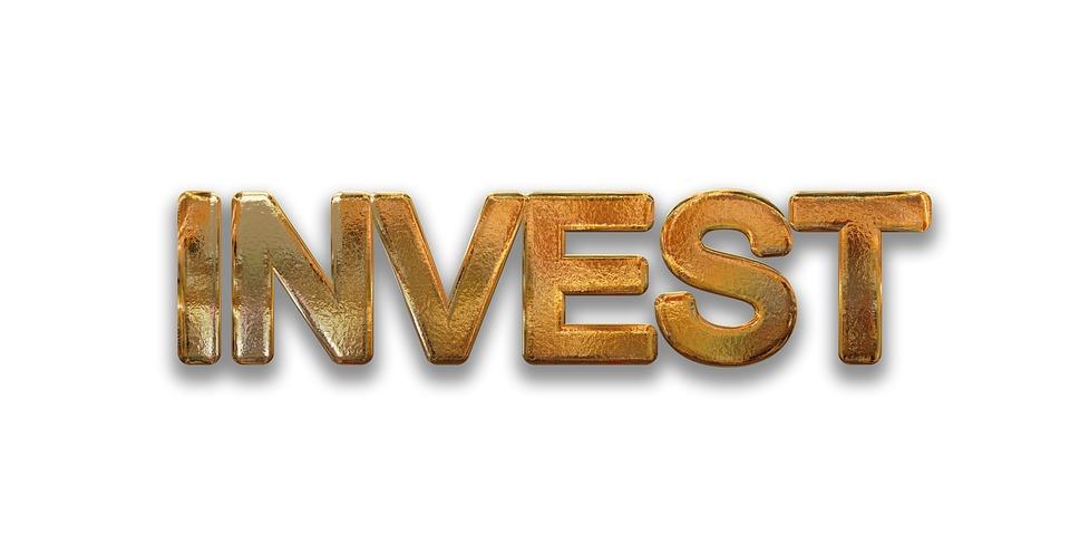 Vos premiers investissements dans l'immobilier: comment se lancer?