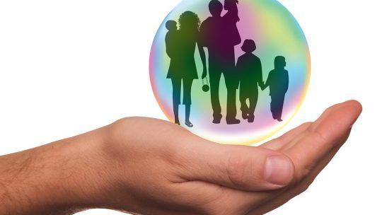 5 utilisations pour les prestations d'assurance-vie