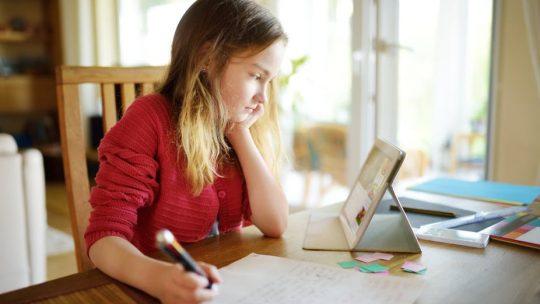 École à distance : les questions à se poser pour choisir la bonne
