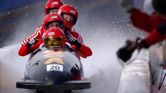 Le ski en famille : quelques idées de destinations