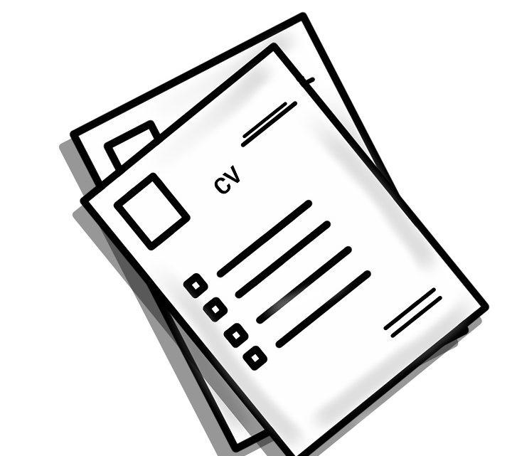 Comment adapter votre CV aux outils de suivi de candidature ?