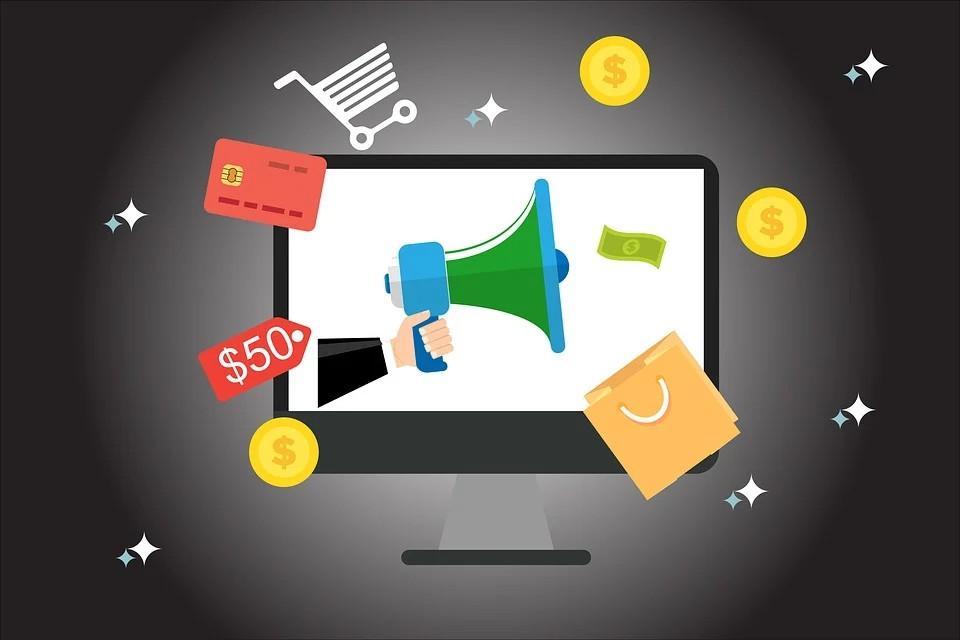 Le dropshipping est-il intéressant dans la vente en ligne?