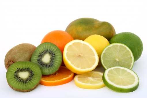 Les bienfaits de la micronutrition
