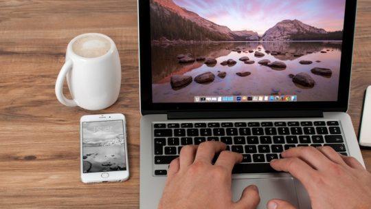 Quelques stratégies pour sélectionner la meilleure entreprise de création de sites web