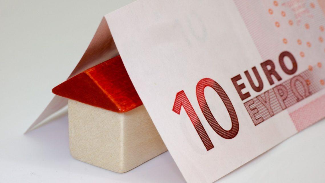 Tout savoir sur l'investissement en vente immobilière